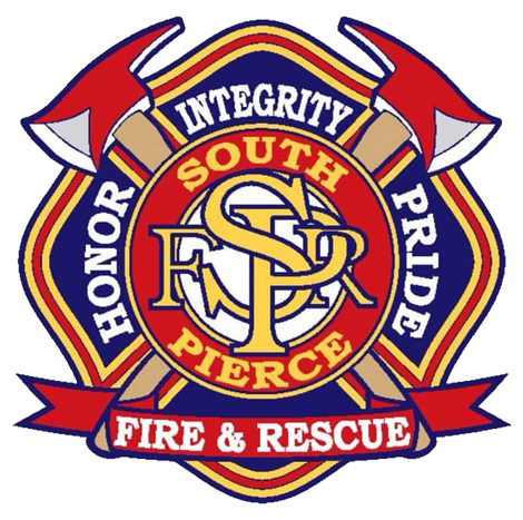 South Pierce Fire & Rescue